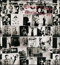 Exile on Main St. [Deluxe Edition]  - The Rolling Stones