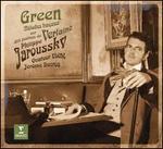 Green: Mélodies françaises sur des poèmes de Verlaine [Limited Edition]