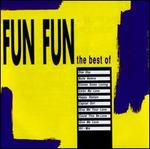 The Best of Fun Fun