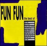 The Best of Fun Fun