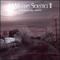 A Winter's Solstice, Vol. 2 - Various Artists