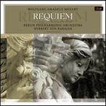 Mozart: Requiem in D Minor K. 626 [Vinyl]