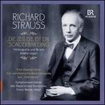 Strauss: Biography & Letters [Franz Welser-Moest Annette Unger] [Br Klassik: 900905]