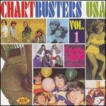Chartbusters USA, Vol. 1