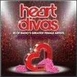 Heart Divas