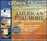 American Psalmody of the 20th Century
