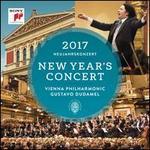 Neujahrskonzert / New Year's Concert 2017