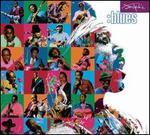 Blues [LP]