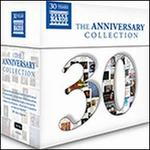 Naxos 30th Anniversary Special Edition Box Set / Var