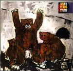 35 Years: Bear Family Records