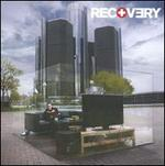 Recovery [2LP Set]