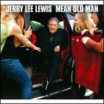 Mean Old Man [Deluxe Edition]