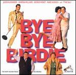 Bye Bye Birdie [Original TV Soundtrack]