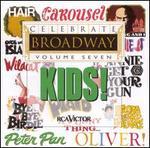 Celebrate Broadway, Vol. 7: Kids!