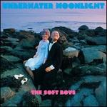 Underwater Moonlight [10 Tracks]