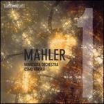 Mahler 1