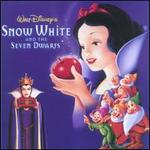 Snow White and the Seven Dwarfs [Original Motion Picture Soundtrack]