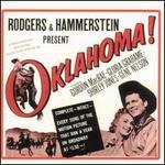 Oklahoma! [Hallmark 2]