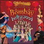 Bombay Bellywood