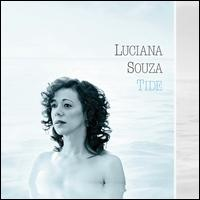 Tide - Luciana Souza