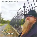 Big Jeff's Blues, Vol. 1