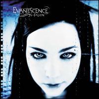 Fallen [Bonus Track] - Evanescence