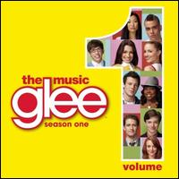 Glee: The Music, Vol. 1 - Glee