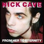 From Her to Eternity [Bonus Tracks/Bonus DVD]