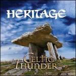 Heritage - Celtic Thunder
