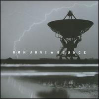 Bounce [Special Edition] [Bonus Tracks] - Bon Jovi