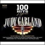 100 Hits: Legends - Judy Garland