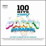 100 Hits Presents: Party Karaoke