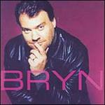 Bryn Terfel sings Favourites