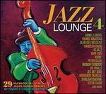 Jazz Lounge, Vol. 4
