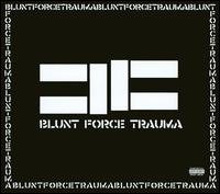 Blunt Force Trauma [CD/DVD] - Cavalera Conspiracy