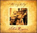 The Very Best of Stan Rogers
