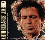 Keith Richards' Jukebox