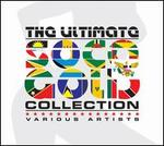 The Ultimate Soca Gold Collection