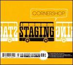 Staging [CD 1]