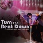 Various Artists-Turn the Beat Down
