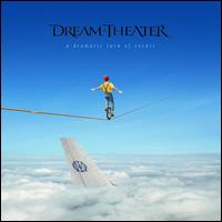 A  Dramatic Turn of Events - Dream Theater