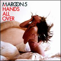 Hands All Over [Bonus Track] - Maroon 5