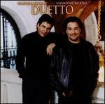 Duetto [Bonus Track]