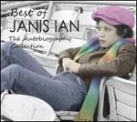 The Best of Janis Ian