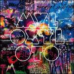 Mylo Xyloto [LP] - Coldplay