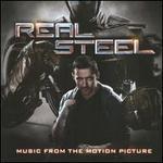 Real Steel [Original Motion Picture Soundtrack]