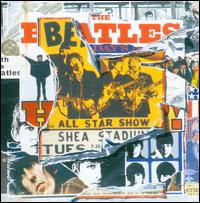 Anthology 2 - The Beatles
