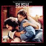 Rush [Original Score]