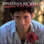 Jonathan, Te Vas a Emocionar!