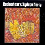 Buckwheat's Zydeco Party - Buckwheat Zydeco Ils Sont Partis Band